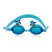 motorcycle bike riding goggles