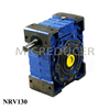 Chinese Good Quality Casting Iron NRV Series Gearbox pto