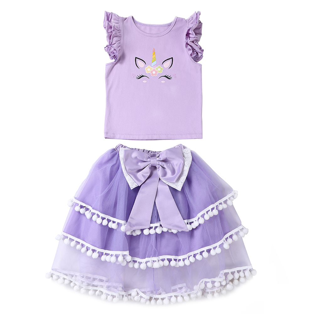 unicorn birthday party outfit.JPG