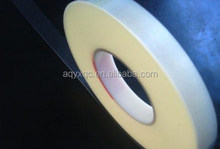 2015 OPP packaging tapes used on binding machine/printing offfered