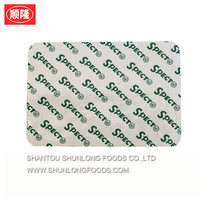 confectionery sweet candy with low price candy manufacturer