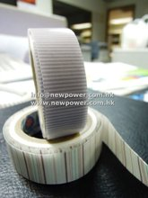 TPU Coated fabric for garment Seam Sealing Tapes