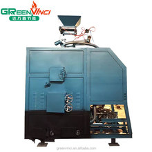 small size gasifier stove/Corn Straw Biomass gasifier/wood gasifier for sale