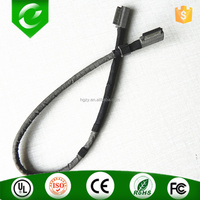 New Arrival China Factory OEM/ODM P2xp2 Flat Smart phone lvds cable