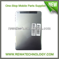 Original New for iPad mini 2 Wifi+Celluar Back Cover Replacement