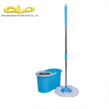 Professional made new design high technology catch mop household cleaning tools