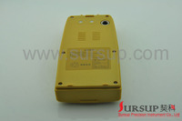 Good quality Battery Topcon total station battery BT-52QA