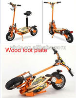 Two wheels electric scooter electric motorbikes for kids