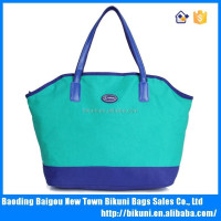 Nylon fashion susen handbag lb manufacturers china, brand nylon handbag,woman handbag