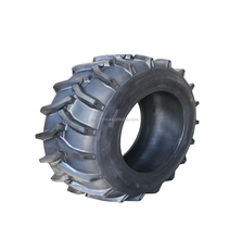 ARMOUR TRACTOR TIRE 11.2-24 11.2-38 12.4-28 13.5-28 18.4-30