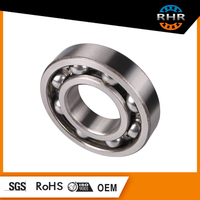 center support bearing for truck 6008 china factory made low price favorable price