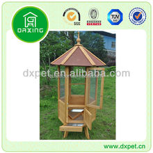 Decorative Cheap Bird Cages (BV SGS TUV FSC)