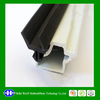 Durable good quality sliding door rubber seals