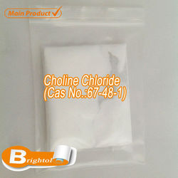 High quality Choline Chloride with best price