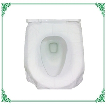 Paper Toilet Seat Covers Camping Festival Travel