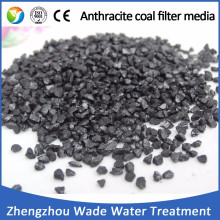 Low ash content anthracite coal price calcined anthracite