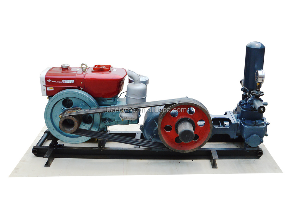 1200x LBW200 slurry pumps.jpg