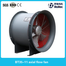 boiler centrifugal exhaust fan distributor electric fan cover