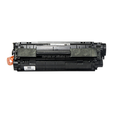 Q2612A High proformance Black Toner Cartridge Compatible for hp printer HP Laserjet 1010/1012/1015/1018/1020/1022/3015/3020/3030