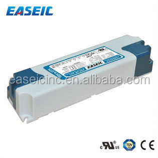 Wholesale Constant Current 0-10V Dimming 3300mA 70w LED Driver