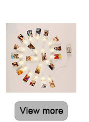 Clips-string-light.jpg