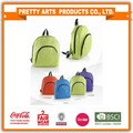 hot sales promotion kid school bag