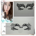 Charming eyelash extension patches
