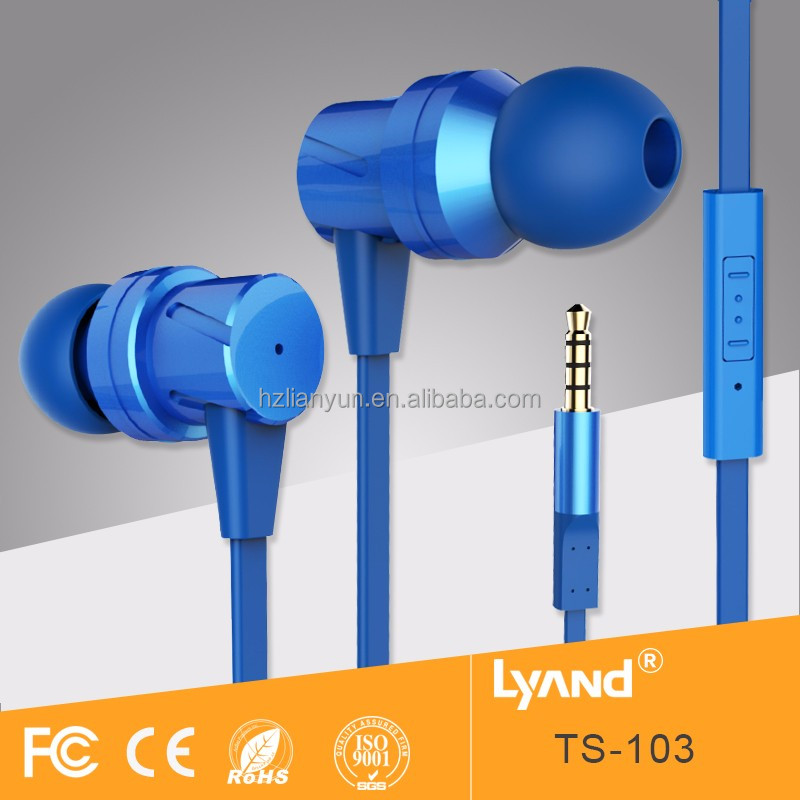 Best Selling Products Consumer Electronics Earphone