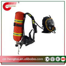 RHZK6.8 6.8L MSA breathing air apparatus