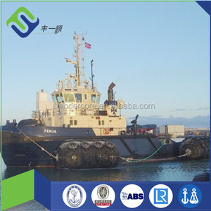 Marine boat fender,boat accessories