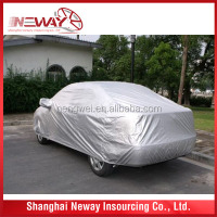 Super Quality Car Cover In Competitive Price