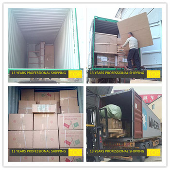 Guangzhou shipping box shipping container for sale