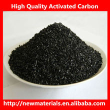 good quality indonesia coconut activated carbon