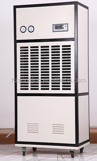 OL-10S balls dehumidifier/ceiling mounted dehumidifier/dehumidifier lidl supplier 240L/Day