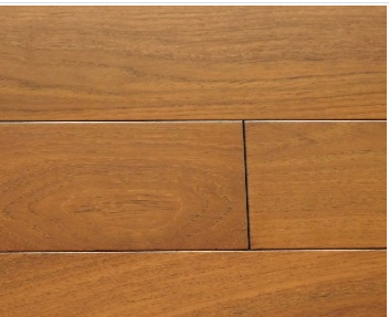 High quality waterproof antiskid wood floor
