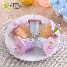 Plastic MIni Ice molds for sale