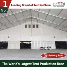 Outdoor Temporary Storage Tent, Storage Shed for Sale