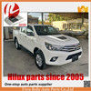 Toyota Hilux Revo Body Kit Automotive