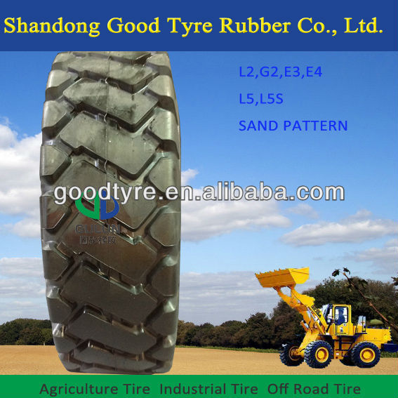 Loader tyres tire 750 16