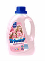 TRIUMF Washing Liquid 1.5L - Wool