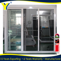 Waterproofing sliding glass doors wholesale lowes sliding glass patio doors