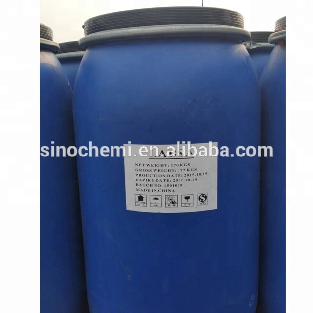 Popular Detergent Chemicals (LABSA) Linear Alkyl Benzene