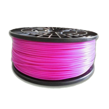 Flythinking biodegradable pla 3d printer filament