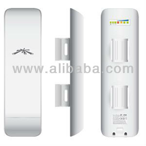 UBIQUITI NSM3 3.5GHz Nano MIMO, AIRMAX EXPORT ONLY