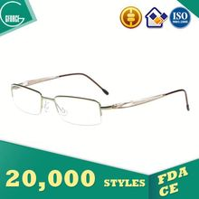 Ben Silver Eyewear, carbon frames, 3d glasses for normal tv