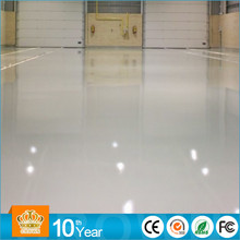 Crown Paint Anti-static Polyaspartic floor coating