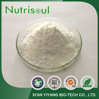Supply natural collagen from pig skin