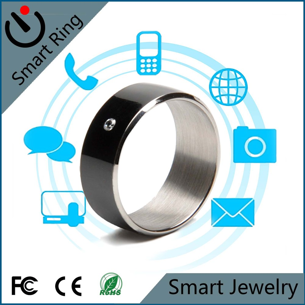 Smart Ring Jewelry 2015 Cheap Price 1 Carat Diamond Ring Titanium Spinner Rings In Wristband