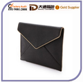 2016 New Design PU Clutch Bag