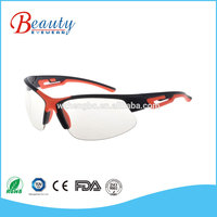 On-time delivery wholesale simple sunglasses
